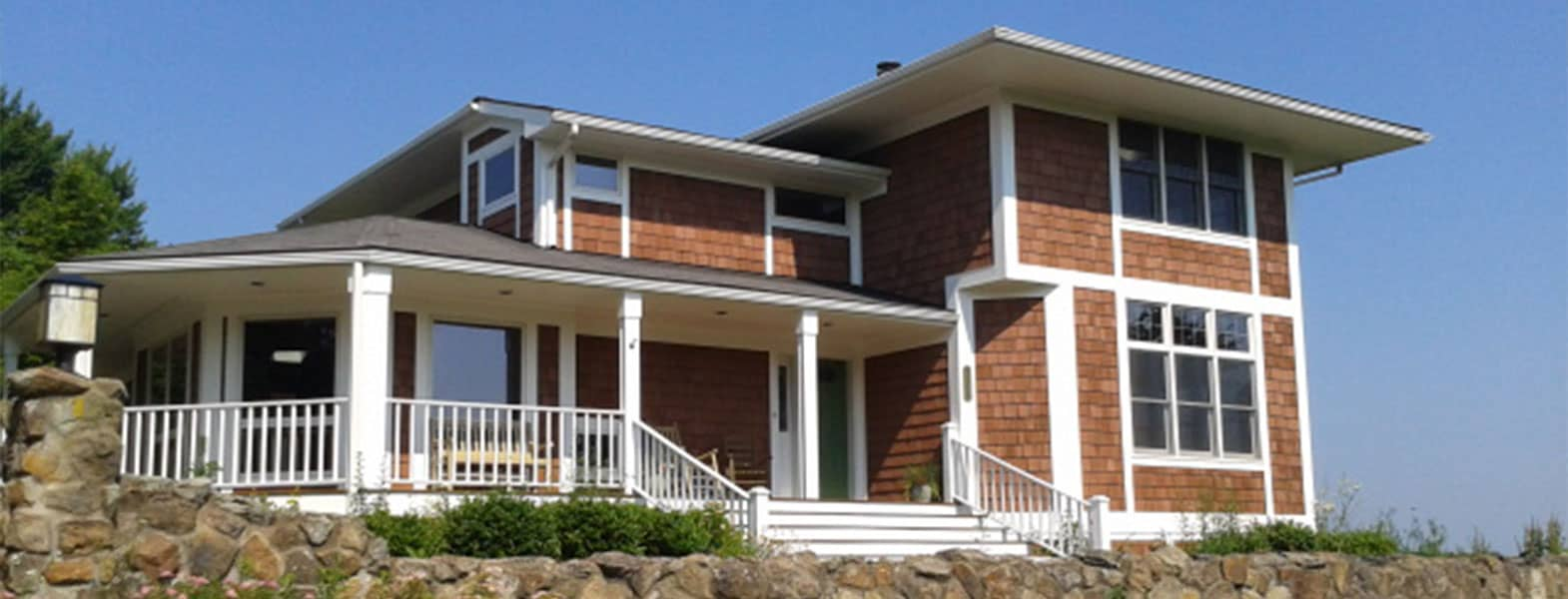 Massillon Home Builder, Custom Home Builder and Home Remodeling Contractor